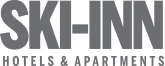 ski-inn logo