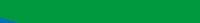 Metsahallitus logo